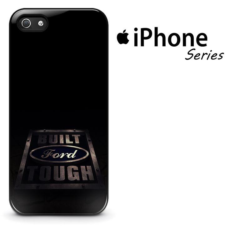 Ford Built Tough Phone Case | Apple iPhone 4/4s 5/5s 5c 6/6s 6/6s Plus 7 7 Plus Samsung Galaxy S4 S5 S6 S6 Edge S7 S7 Edge Samsung Galaxy Note 3 4 5 Hard Case  #Case #Apple #AppleCase #iPhone #iPhoneCase  #AppleiPhoneCase #AppleiPhone5 #AppleiPhone6 #AppleiPhone7 #AppleiPhone7Case #HardCase #PhoneCase #Yuicase.com #Ford  #FordPhoneCase #Samsung #SamsungCase #SamsungGalaxyNoteCase #SamsungGalaxyNote3Case #SamsungGalaxyNote4Case #SamsungGalaxyNote5Case #SamsungGalaxyCase…