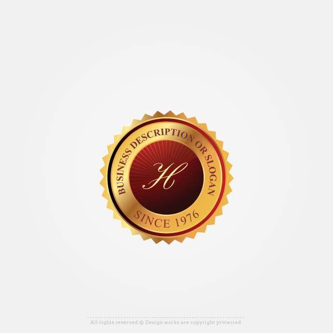 Free Logos Maker – Make Satisfaction Guaranteed Logo Design