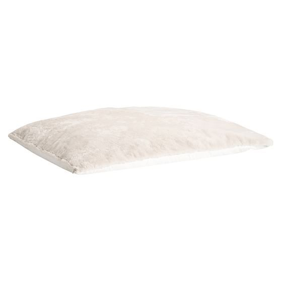 1000 Ideas About Oversized Floor Pillows On Pinterest Throw Pillow Covers