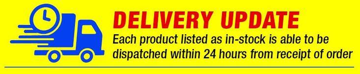 Gazebos | Portable Gazebo  4WD & Outdoor Products http://ift.tt/2BIln0q