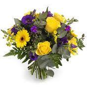 bloemen bezorgen - Google zoeken