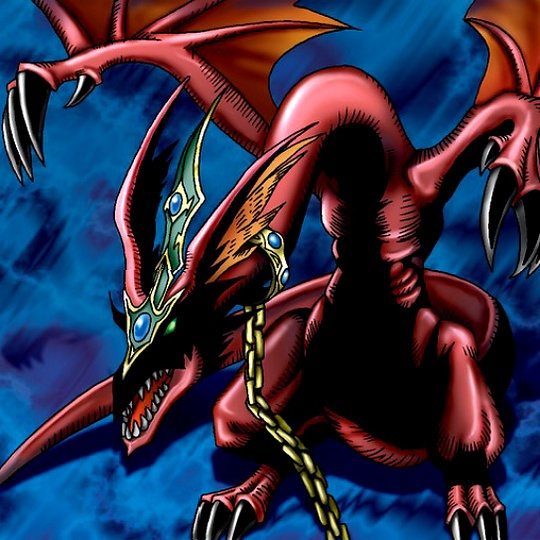 dragon mascota: Harpie S Pet, Pet Dragon, Dragon Decks, Creatures, Dragon Mascotas, Harpy Pet, Yugioh Cards