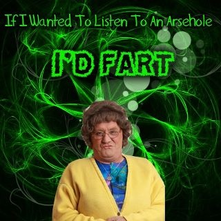 BBC-Mrs Browns Boys..So Funny...