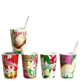 Bondi Beach  Tasse à café (Coffee Cups)