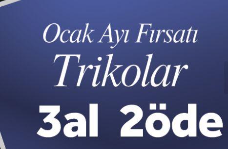 🐟 Altınyıldız Classics Erkek Triko & Hırka Modelleri Ocak Ayı Fırsatı 3 AL 2 ÖDE Online Alışveriş ➡ https://www.nerdeindirim.com/erkek-triko-hirka-modelleri-ocak-ayi-firsati-3-al-2-ode-urun6566.html  #nerdeindirim #altınyıldız #altınyıldızclassics #erkek #giyim #indirim #alışveriş #onlinealışveriş #triko