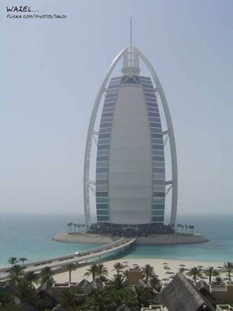 World 39 s most expensive hotel burj al arab hotel dubai for Most expensive hotel rooms in dubai