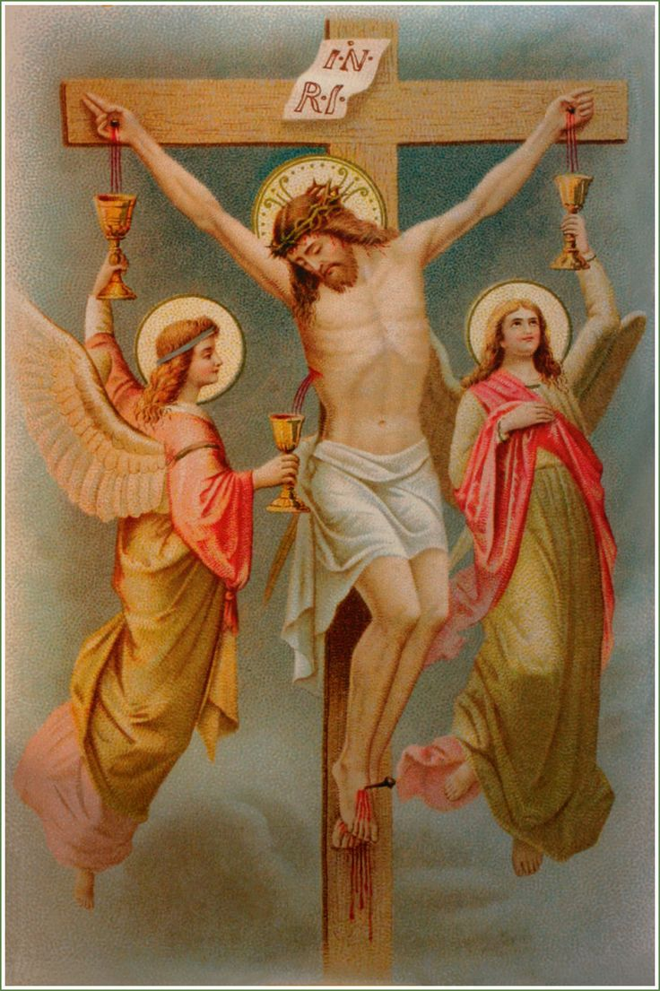 620 best by your holy cross images on pinterest religious art
