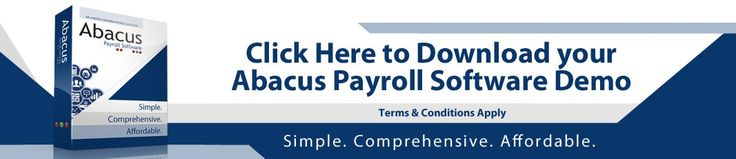 Home – Abacus Payroll Software #dsi #payroll #services http://maryland.nef2.com/home-abacus-payroll-software-dsi-payroll-services/  # Our 0861 number is currently out of order – please contact us on. 064 521 0816 for any support issues. (2017-05-24) UIF: Clearing confusion about benefit and contribution changes Companies should wait for the Minister of Finance to gazette the new UIF contribution limits before implementing them. The Minister of Labour announced on 17 March that the limit had…