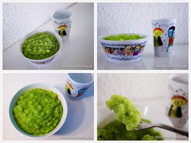 Broccoli-Kartoffelmos Få opskriften her: http://denlaktosefrieblog.dk/2014/06/26/broccoli-kartoffelmos/  #denlaktosefrieblog #kartoffelmos #broccolimos #broccoli #kartoffel #broccolikartoffelmos #sundmad #sundaftensmad #sundfrokost #sund #grønsager #laktosefrimad #madudenlaktose #laktoseintolerance #fitnessmad #madfitness