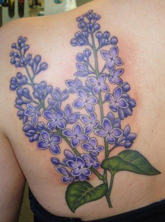 Tattoo by Sarah #yongesttattoos