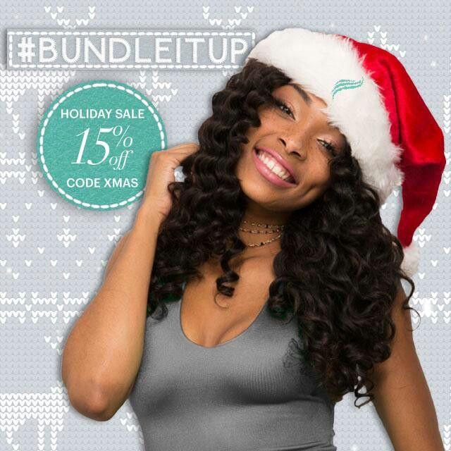 15 Best Mayvenn Hair Extensions Images On Pinterest Hair