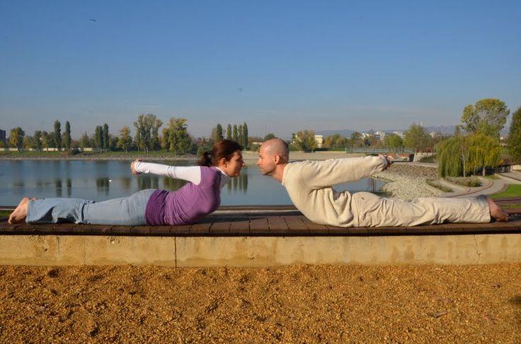 Kéztartás nélküli kobra - Niralamba bhudzsangászana www.eljharmoniaban.hu #kezdőjóga #hathajóga #jógatanfolyam #jóga #jógabudapest #meditáció #meditációstanfolyam  #jógastúdió #yogabudapest  #yoga #yogabudapest  #eljharmoniaban  #vitaikati #purusa  #yogapose #asana #ászana #stone  #párosjóga #partneryoga #bujandasana #budzsangászana #cobrapose #kobrapóz