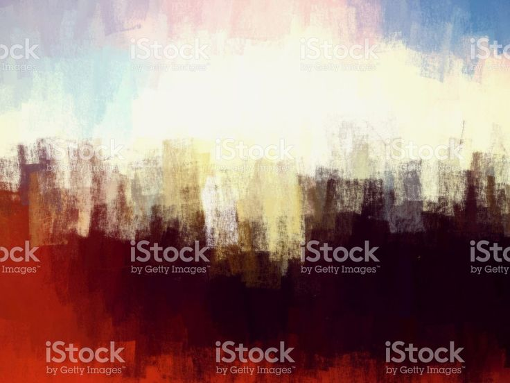 Background Pastel Chalk Crayon Abstract royalty-free stock photo
