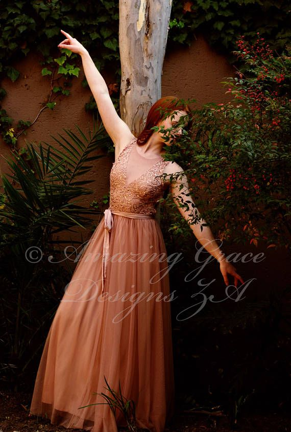 Printable Wall Art - Ballerina in the Garden, Printable Download Wall Art, Photograph, Canvas and Paper