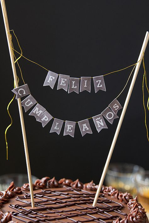 Birthday Surprise For Husband, Cute Birthday Gift, Birthday Diy, Happy Birthday, Bolo Fack, Birthday Decorations For Men, Surprises For Husband, Ideas Para Fiestas, Party In A Box