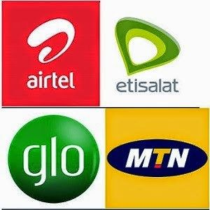 Do Not Disturb: Airtel, Glo and Etisalat Do Not Disturb Feature to Stop…