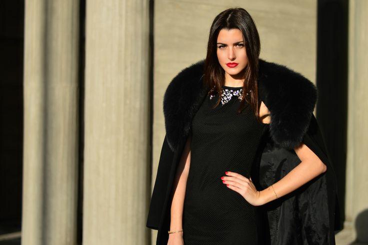 calzedonia dress
