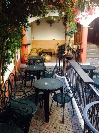 PoetaCaffe, Loule: See 9 reviews, articles, and 10 photos of PoetaCaffe, ranked No.3 on TripAdvisor among 4 attractions in Loule.