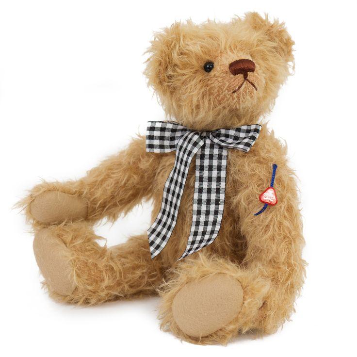 Teddy Leaner 88.071.031