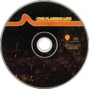 Image Search Results for flaming lips the flaming lips, at war with the mystics:a) a cd, and b)home of milo's fave song ever (for his first two years)