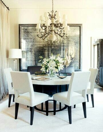 286 Best Dining Room Images On Pinterest  Dining Rooms Dining Extraordinary Dining Room Manager 2018
