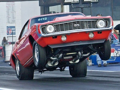 Best Muscle Cars Images On Pinterest Dream Cars Muscle Cars