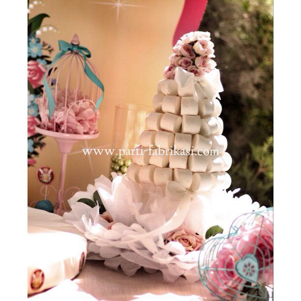 #dogumgunu#melektemali#2yasparti#kizdogumgunu#happybirthday#partyevent#angel#theme#babygirl#photobooth#love#flowers#details#marshmallow#lemonade#styrofoam#letter#h100cm#balloon