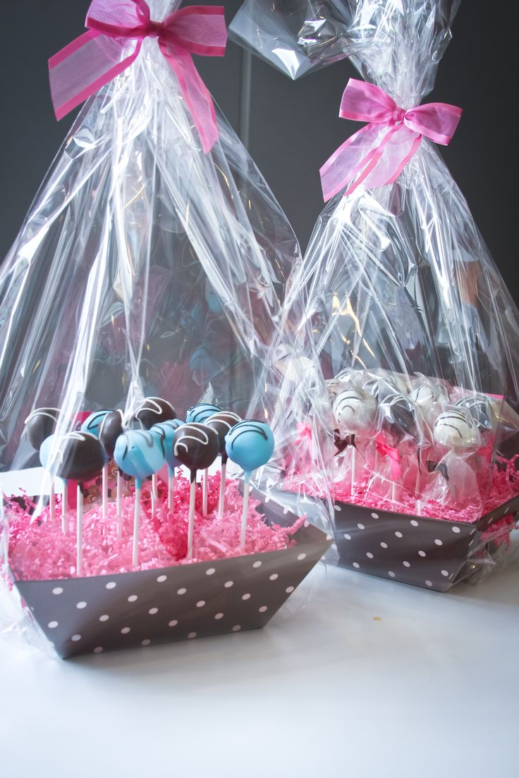 mother's day cake pop ideas | ... red velvet cake pops cake pops will be pink and brown unless requested