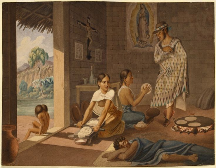 Spanish American Colonial Manuscripts Edward E Ayer