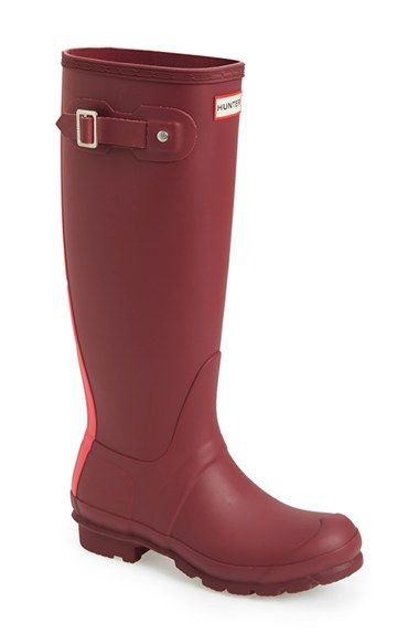 best 25 hunter boots on sale ideas on pinterest nordstrom green tunic and work boots on sale. Black Bedroom Furniture Sets. Home Design Ideas