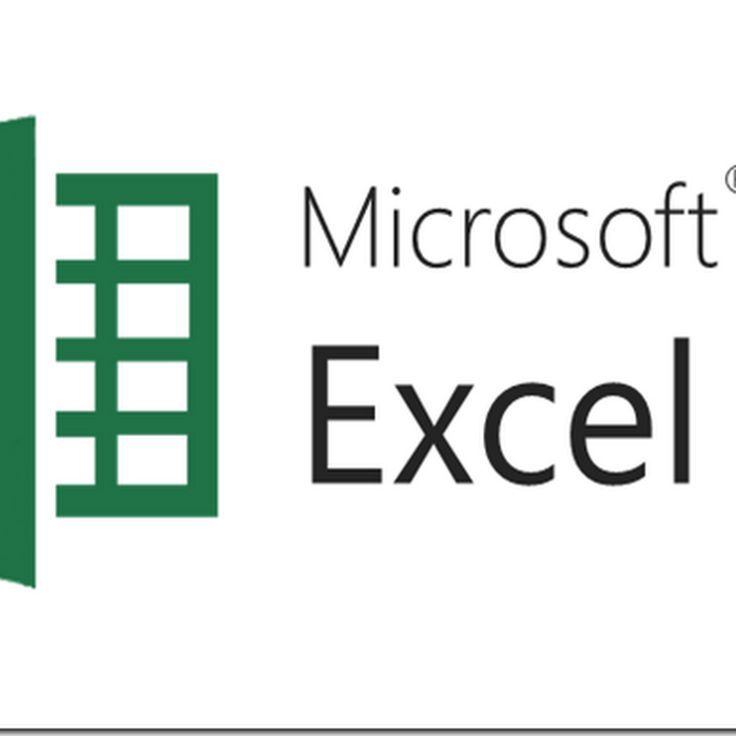 Download free Microsoft Excel (Excel 2007, 2010, 2013) courses materials and training (PDF, DOC, PPT, ZIP) - India A2Z