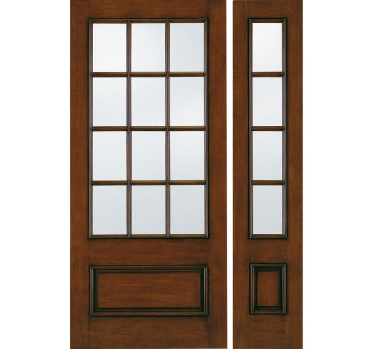 Home Design Awesome Jeld Wen Exterior Doors For Home: 20 Best Door Collage For Foyer Images On Pinterest