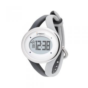 Oregon SE336 , heart rate, touch-screen