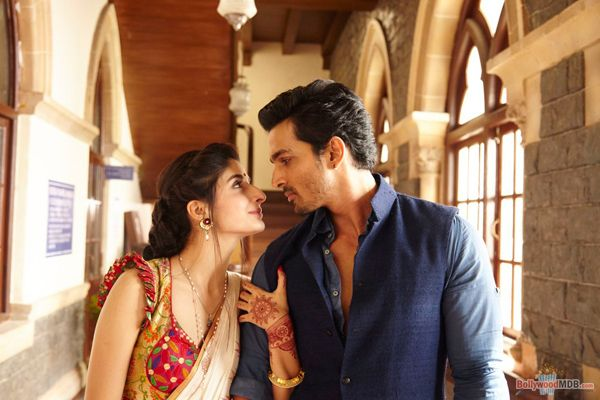 59 best sanam teri kasam images on Pinterest | Bollywood ...