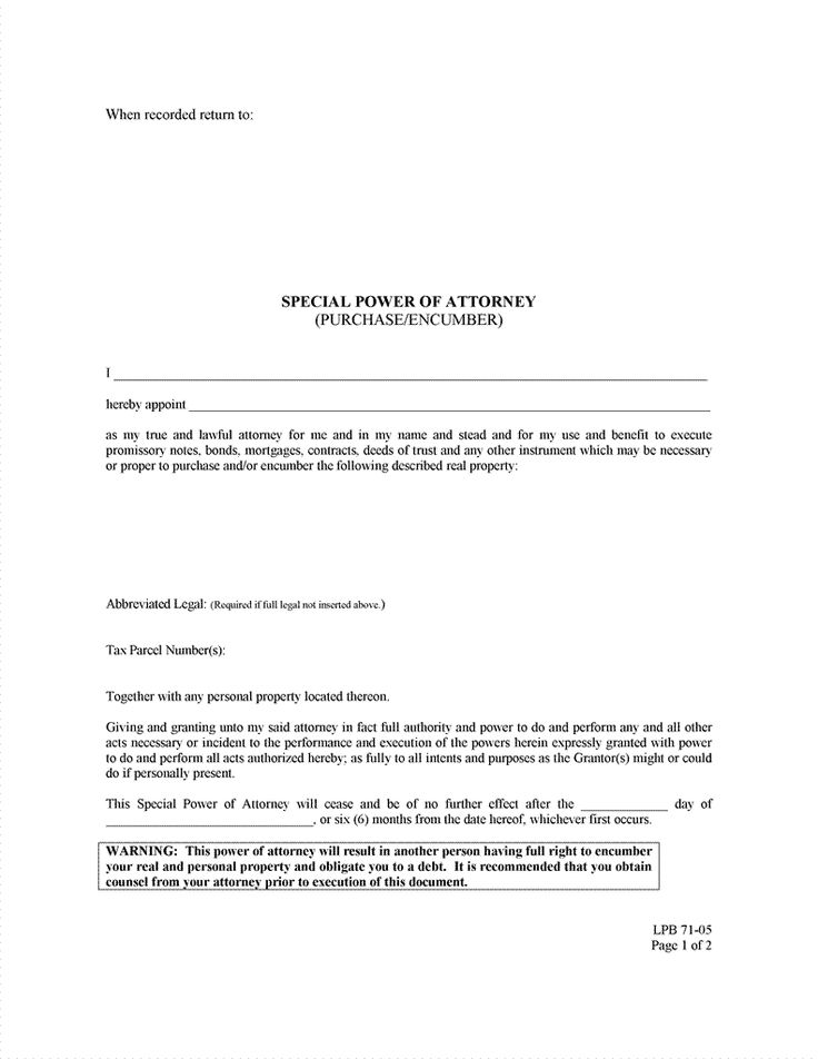 121 best Power of Attorney images on Pinterest Economics, Free - printable affidavit form