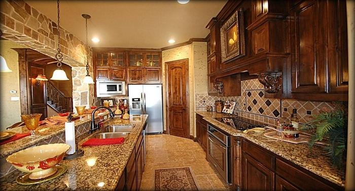 11 Best New Home Source Tv Washington Dc Images On