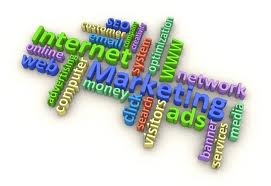 Offline marketing and online marketing are two complete different fields. In web marketing, understanding technology is a must, unlink offline marketing, where all you need to know is common sense and capital.We provide the websites to small and big business with web designing services in Durham. For more information you can also visit us at : http://www.webaheadinternetltd.co.uk/ or call us at (01325) 345840.