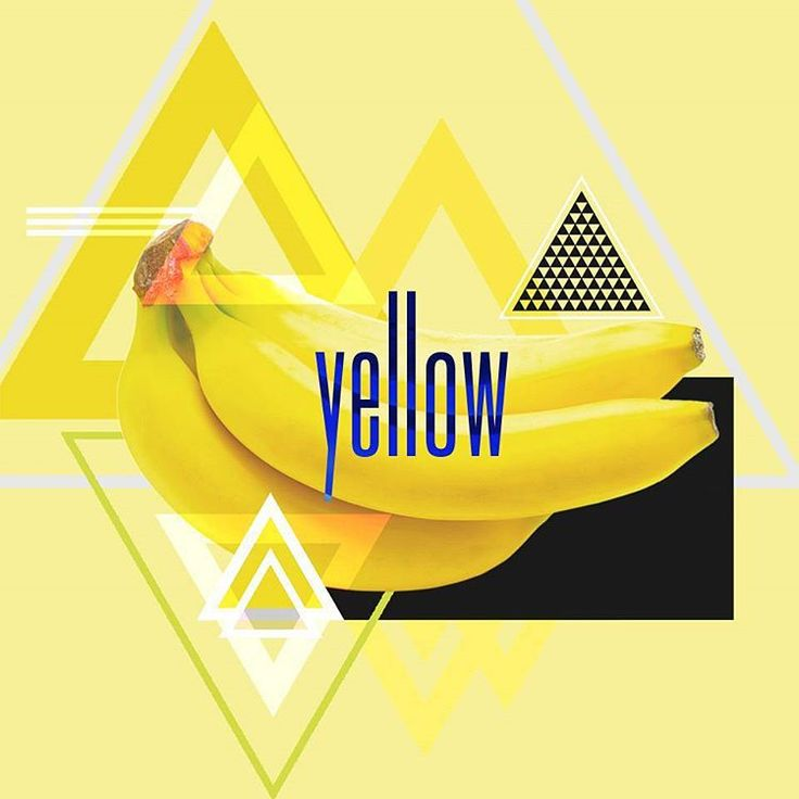 As we are moving deep into autumn and everything around becomes gloomy and dark we sometimes crave for smth bright, joyful, and slightly mad. For smth yellow.  #yellow #contemporaryfashion #bananas #contemporarydesign #avantgarde #denialofentry