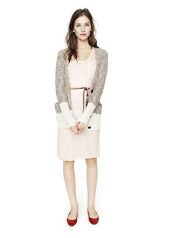 .: Dreams Clothing, Red Flats, Set, Sweaters Combos, Pretty Things, Style Pinboard, Outfits Ideas, Spring Outfits, Fashion Perfect