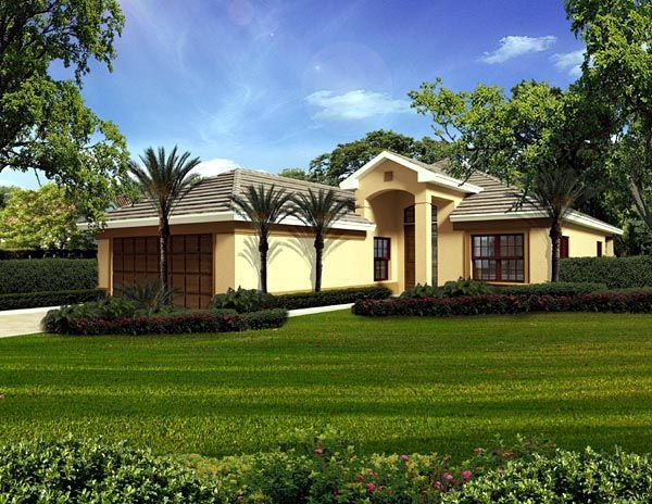 17 Best Images About Fl House Plans On Pinterest House