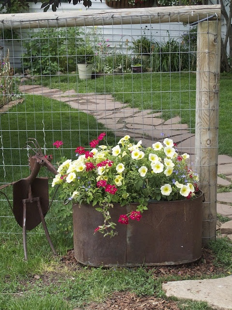 22 Best Images About Gardening Ideas On Pinterest Gardens Raised Beds And Planters