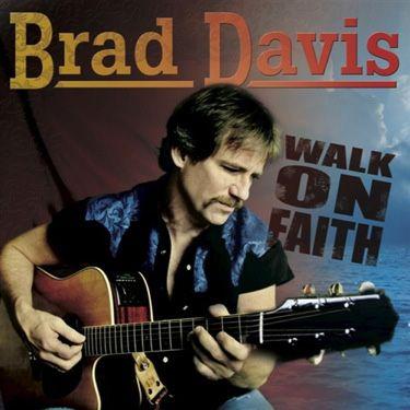 New single from Brad Davis