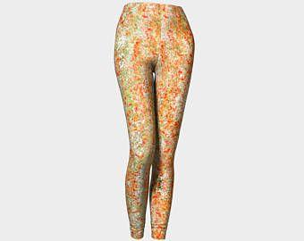 Explosion couleur, legging, jambières, pantalons, Leggings femmes, imprimé Leggings, pantalons femme, pantalons sexy, leggings sexy, legging