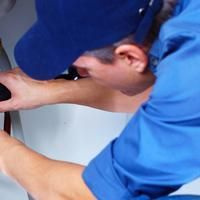 Visit our site http://www.plumbersincedarrapids.com/ for more information on Cedar Rapids Plumbers.Cedar Rapids Plumbers help you to avoid the leaks in any area of your home and avoiding the damage to its structure and finishes. To avoid costly problems, leaks must be repaired promptly and thoroughly by a qualified professional.