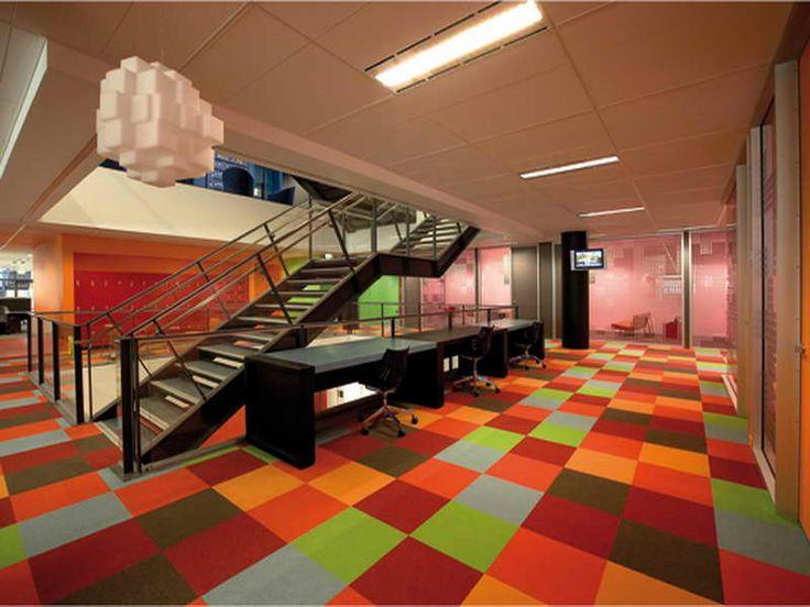 17 Best Images About Carpet Tiles On Pinterest | Modern Carpet