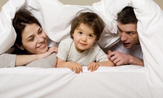 Veja como deixar a roupa de cama macia e cheirosa com 11 dicas!