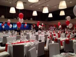 Resultado de imagem para happy valentine day images balloons