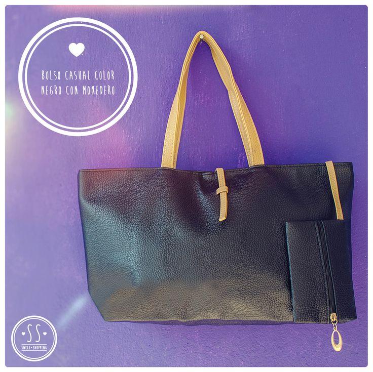 Tote Bag - Phaedra by VIDA VIDA 9XORgUCY