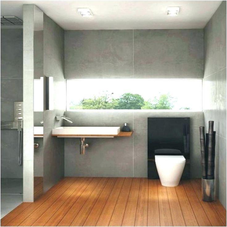 badumbau kosten bad renovieren badrenovierung altbau ...