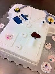 Resultado de imagen para tarta medico fondant